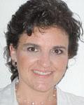 Tessa Arminio Jacobs