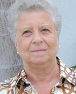 Clara Jusidman