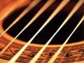 Música de Cámara (Violoncello y Guitarra)