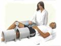 Magnetoterapia y Tratamiento Metabólico