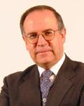 Juan De La Borbolla R.