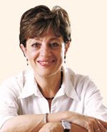 Esther Shabot Askenazi