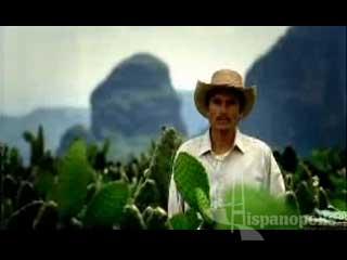 * De nuestra historia* de mi bandera* de mi gol* de mi esfuerzo* de mi tierra* de mi jefecita* de mis tradiciones* de no darme por vencido* de mi gente* de mi Selecci�n* de mi obra maestra* de mi hija que se gradu�Orgulloso de ser mexicano, orgullosa de ser mexicana...200 a�os orgullosamente mexicanosY t�, �de qu� te sientes orgulloso? FESTEJEMOS EL BICENTENARIO 2010