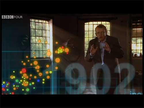Un mensaje de optimismo digno de conocerse: Hans Rosling: 200 Pa�ses, 200 A�os en 4 minutos   Excelente, did�ctica, novedosa, breve y entretenida presentaci�n (estad�stica) sobre el desarrollo econ�mico y social del mundo en los �ltimos 200 a�os.
